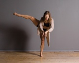invisiblewings-dance-project-2-ed-hubert-photography