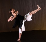 trajectory-dance-project-for-bdi-photo-1
